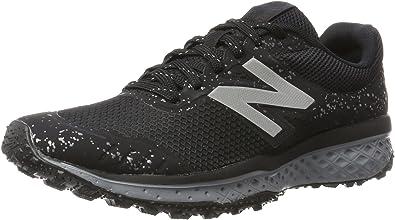 New Balance Mt620, Zapatillas de Running para Asfalto para Hombre