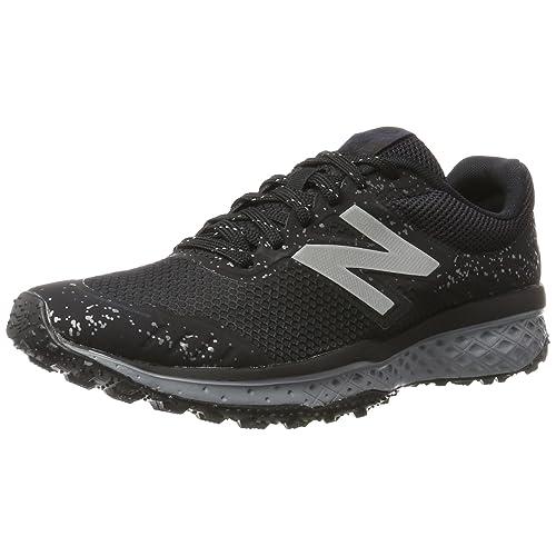New Balance Men's Mt620 Trail Running Shoes