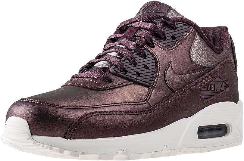 chaussures de marque nike