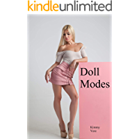 Doll Modes