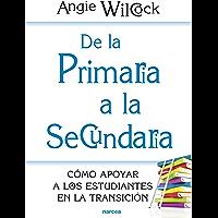 De la Primaria a la Secundaria: Cómo apoyar a los estudiantes en la transición (Educación Hoy nº 201)