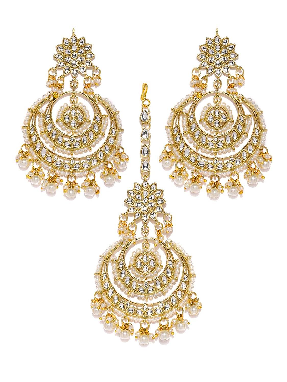 Earrings on amazon