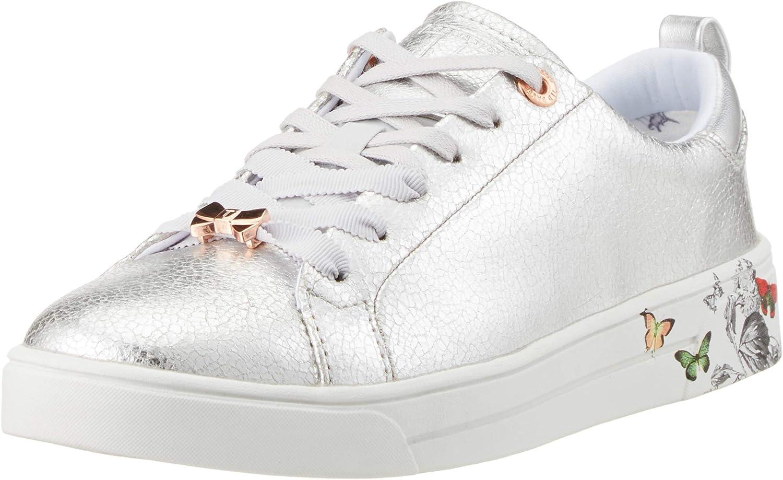 Ted Baker London Women's MISPIR Shoes