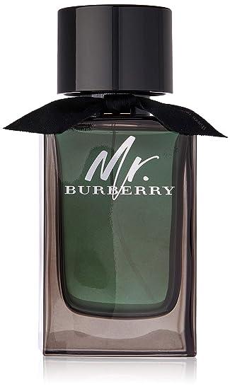 3b029bc8cff8 Image Unavailable. Image not available for. Colour  Mr Burberry Eau de  Parfum