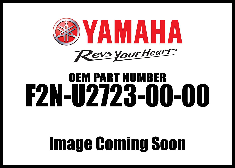 Yamaha F2N-U2723-00-00 SEAL; F2NU27230000