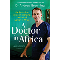 A Doctor in Africa