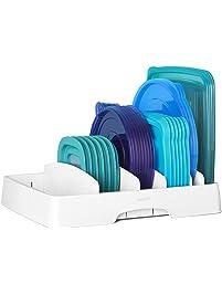 Shop Amazon Com Food Storage Amp Organization Sets