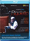 Rigoletto [Blu-ray] [jewel_box]