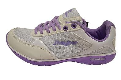 JHayber Recre - Zapatillas deportivas para mujer. Talla 36: Amazon.es: Zapatos y complementos