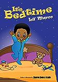 It's Bedtime Lil' Marco