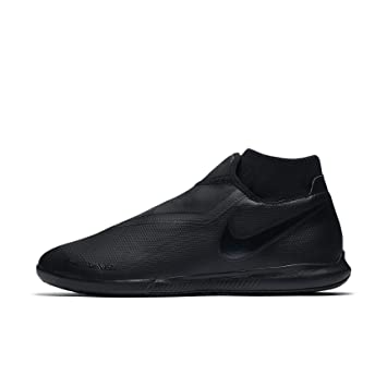 Amazon.com  Nike Men s Phantom VSN Academy DF IC Soccer Shoes  Shoes c3ef0a867