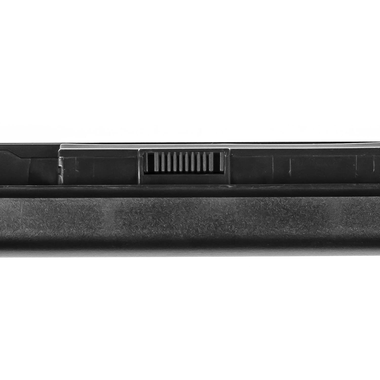 Green Cell® Extended Serie A41-X550A Batería para ASUS R510 R510C ...