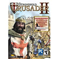Viva Media Stronghold Crusader 2
