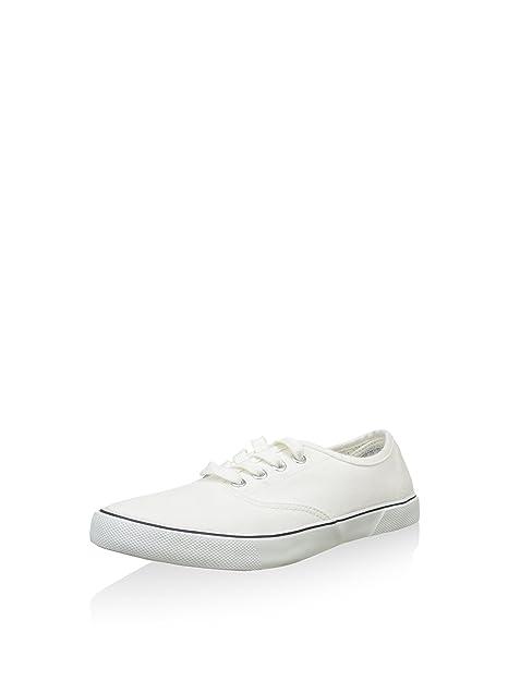 Springfield Zapatillas Blanco EU 36