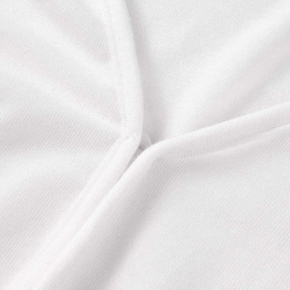 Damen Elegant Jersey Bolero Offene Langarm Rundhals Unifarben Bolerojacke Casual Lose Fit Cardigan Crop Top Kleid J/äckchen Jeans Blazer Festlich Abendkleider Jacke Sommer Herbst mit Knopf