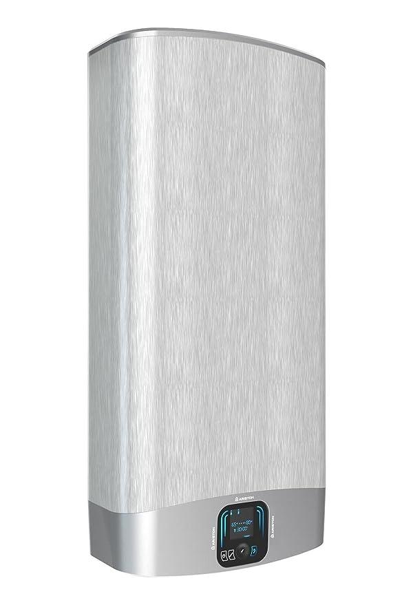 Calentador eléctrico de pared montado caldera de agua caliente capacidad de 1,5 kW de potencia intsant 100l: Amazon.es: Bricolaje y herramientas
