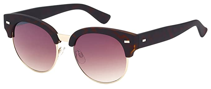 SQUAD- Gafas de sol AS61135 (C2): Amazon.es: Ropa y accesorios
