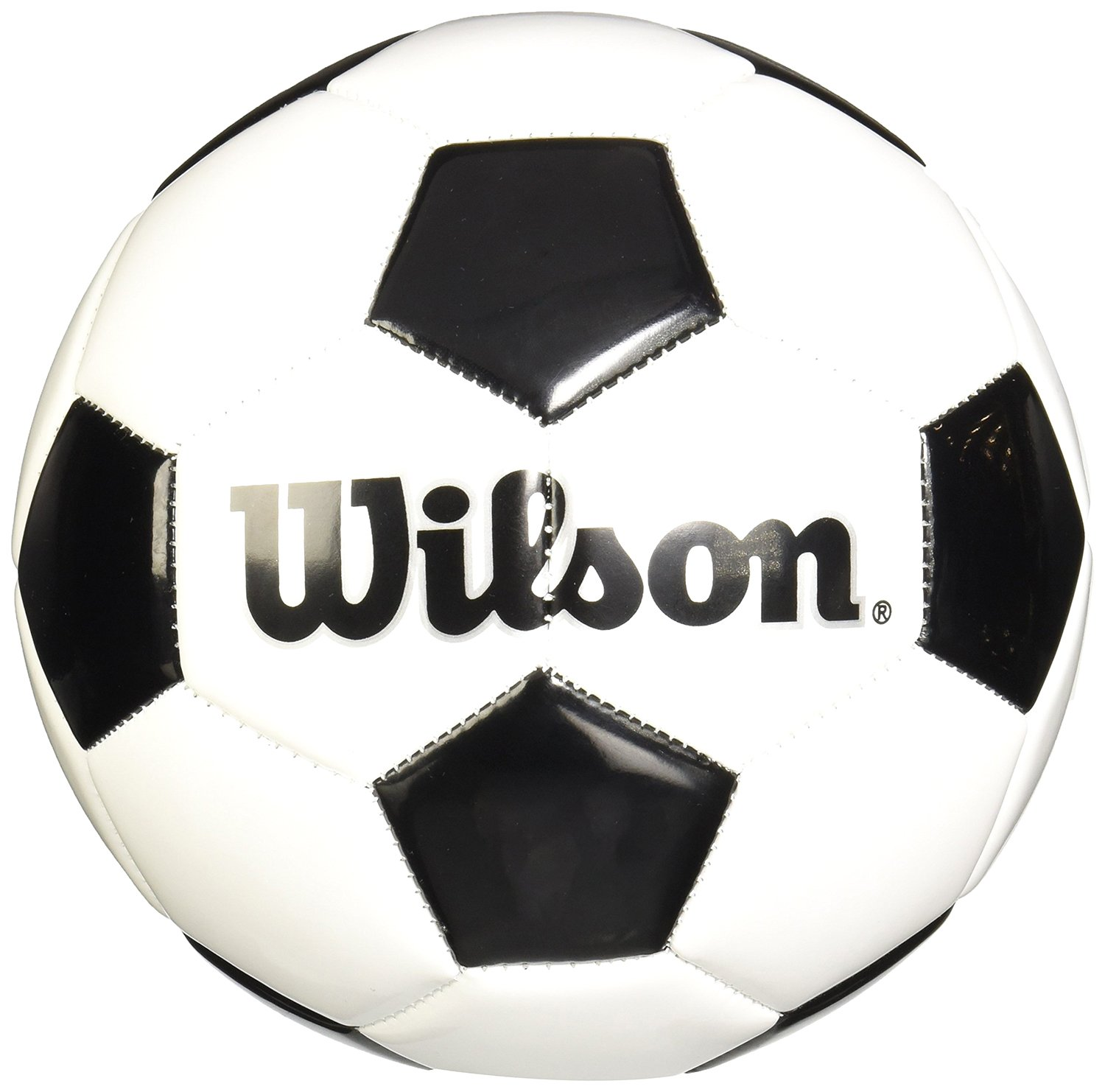 bdf6032b3c9 Best Rated in Soccer Balls & Helpful Customer Reviews - Amazon.com