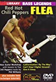 Lick Library - Bass Legends: Flea [Import anglais]