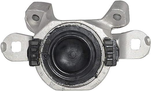 1509976 Montaje superior del motor 31262676