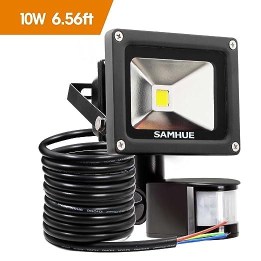 benefits lights stylish excellent outdoor sensor motion lighting light home