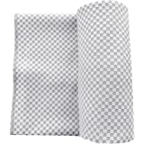 Microfiber Travel Towel and Sport Multi-purpose Fast Dry Towel, Lightweight & Compact