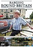 Barging Round Britain with John Sergeant - Series 1 (ITV) [DVD]