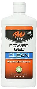MOTIV-Power-Gel-Clean