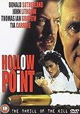 Hollow Point [Edizione: Regno Unito]