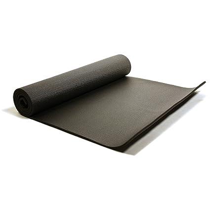 Amazon.com: Yeoman – Gear – Esterilla de yoga (extra grande ...
