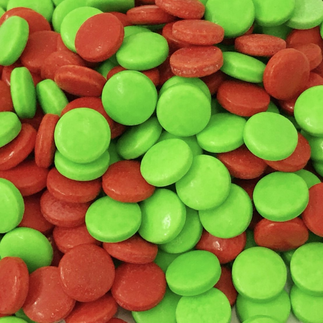 Christmas Colors.Spree Chewy Assorted Flavors 5 Lbs Christmas Colors 5 Lb