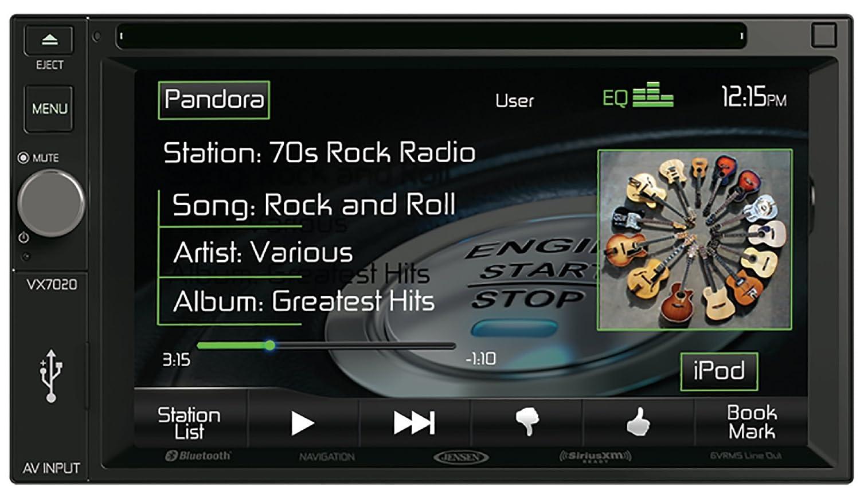 Центр gps навигатор альбом