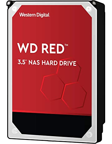 Amazon com: Hard Drives & Digital Storage: Electronics