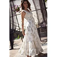 febfd81e1c48 Amazon Best Sellers  Best Handmade Women s Dresses