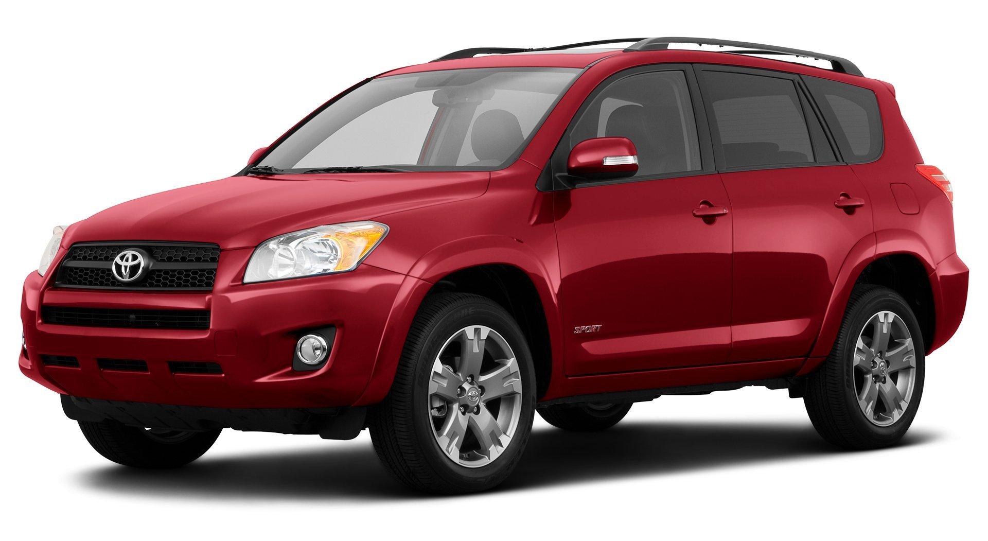 amazoncom  honda cr  reviews images  specs vehicles