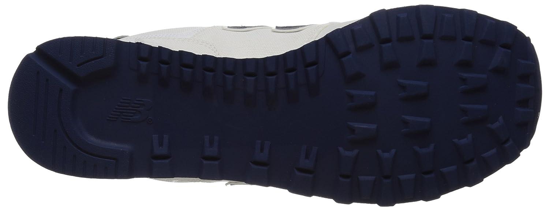 Zapatos Nuevos Equilibrio Canchas De Amazon Hombres a8ATK
