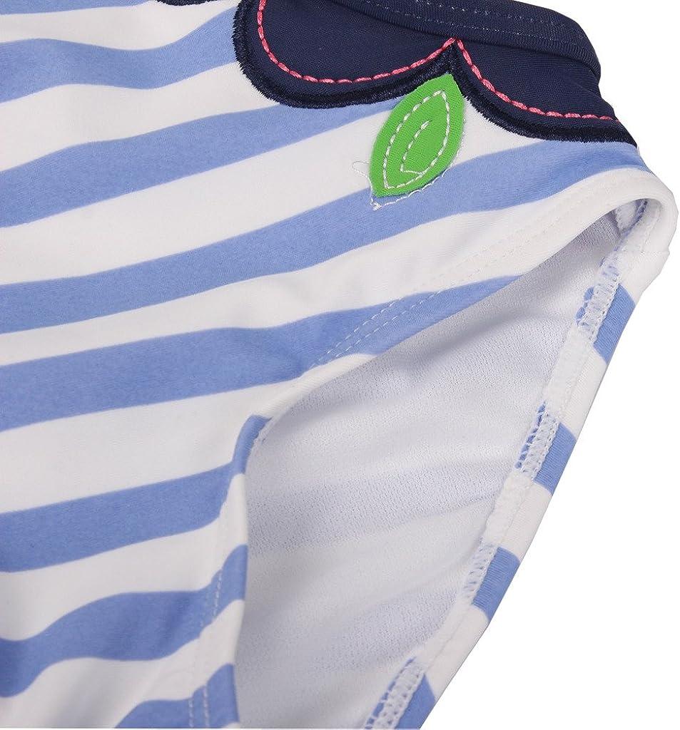 Meijunter Winter Outerwear Down Jacket Hooded Warm Coat Baby Girl Boy 1-8 Year