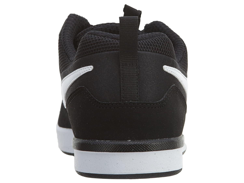 Nike SB Zoom Ejecta, Scarpe da Skateboard Skateboard Skateboard Uomo B00Y1QQ29M 40 EU Nero   Bianco (Nero   Bianco) | Prezzo di liquidazione  | Elevata Sicurezza  | Valore Formidabile  | Per Vincere Una Ammirazione Alto  | Arte Squisita  | Il Prezzo Ragionevole  5b17e5