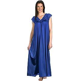 4d549d3813 Shadowline Women s Silhouette Plus Size 53