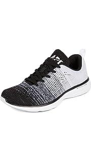 APL  Athletic Propulsion Labs Men s Techloom Pro Sneakers 27813eef082