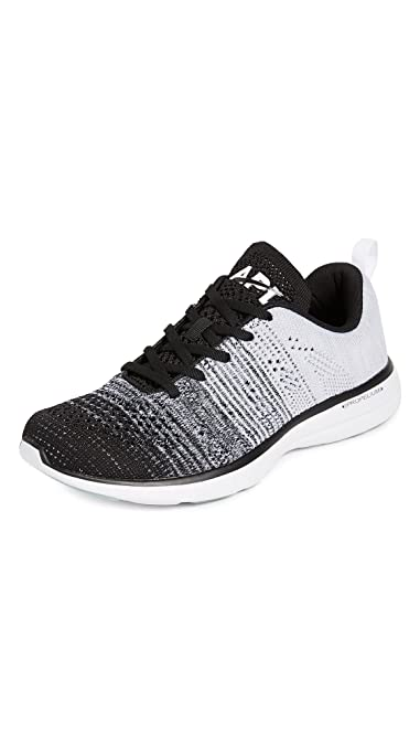 b72e5eff869 APL  Athletic Propulsion Labs Men s Techloom Pro Running Sneakers
