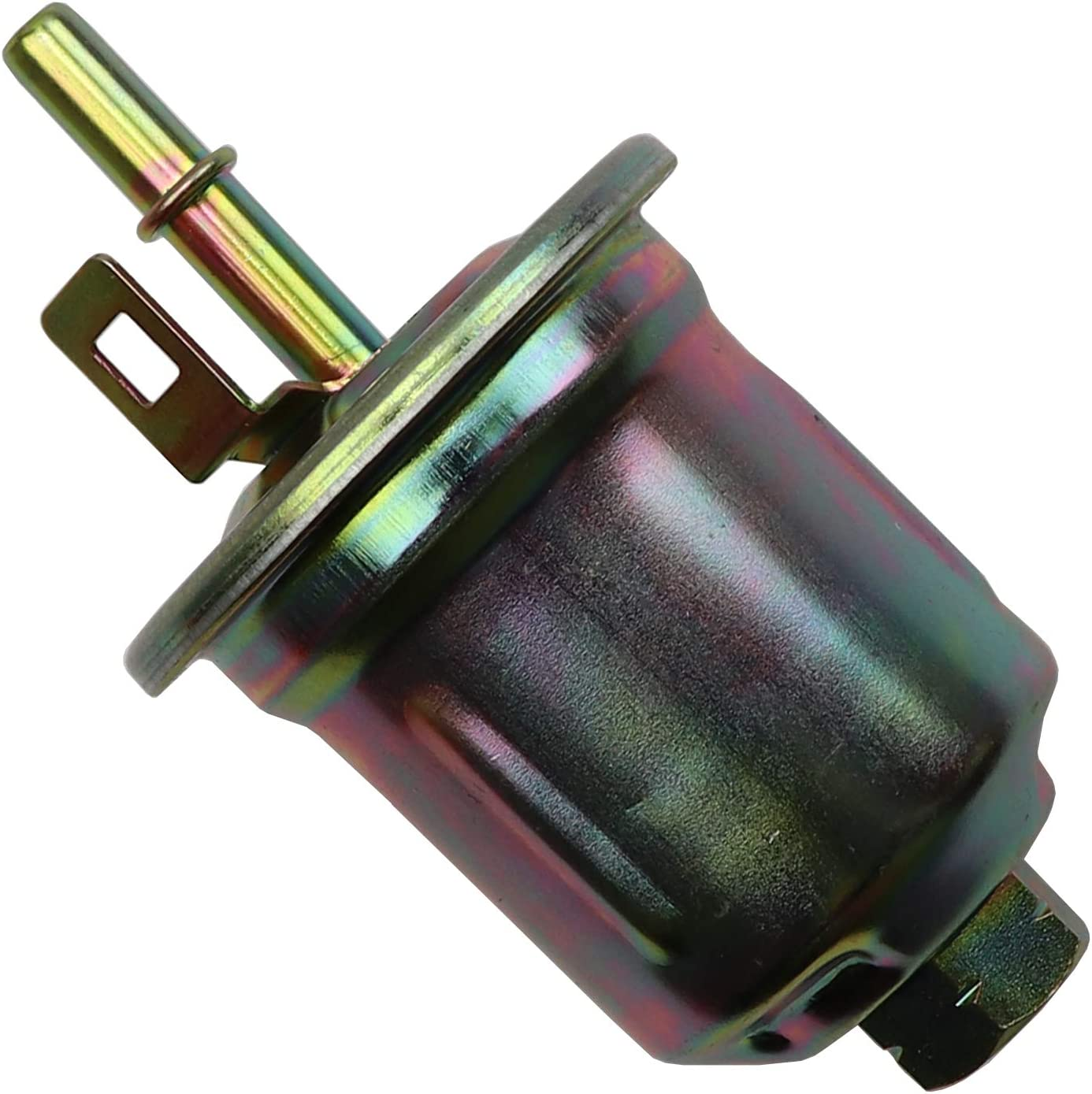 Beck Arnley 043-1038 Fuel Filter
