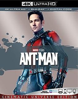 Amazon com: Spider-Man: Homecoming [Blu-ray]: Tom Holland