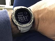 The 15 Best garmin For 2019