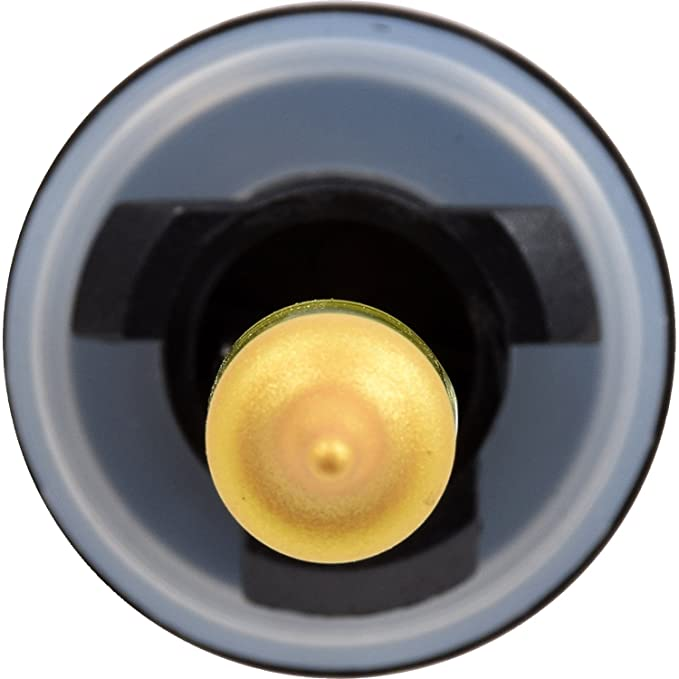 Amazon.com: SYLVANIA 880 FOG VISION Light Bulbs Yellow Color (Contains 2 Bulbs): Automotive