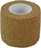 Outdoor Tarnband selbsthaftend 5 cm x 4,5 m woodland