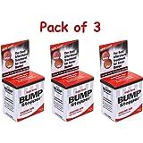 High Time Bump Stopper Sensitive Skin 0.5oz Treatment (3 Pack)