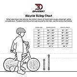 "Dynacraft Men's 26"" 21 Speed Equator Bike, 18""/One"