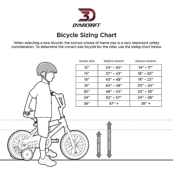 Dynacraft Men S 26 21 Speed Equator Bike 18 One Size Black Red
