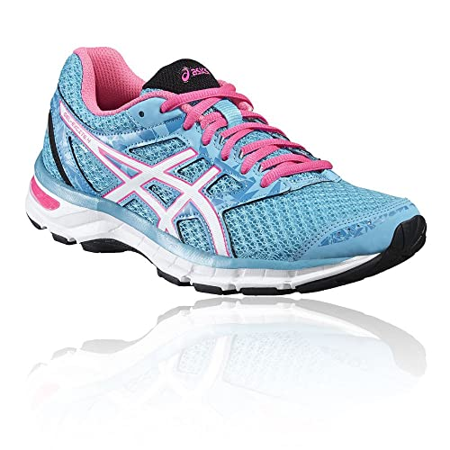 Asics GEL-EXCITE 4 Women's Running Shoe - AW16 - 11